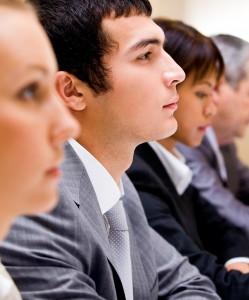 bigstock-Business-Education-6237733