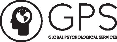 Global Psychological Services